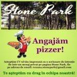 Parc Agrement Stone Park